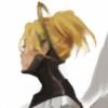 RonnaeArt's avatar