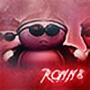 Ronne83's avatar