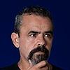 Ronner-Art's avatar