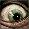 ronnfive's avatar