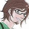 Ronnie12222's avatar