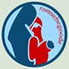 ronniebegoode's avatar