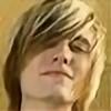 RonnieIsSex's avatar