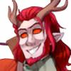 RonnieJKoopa's avatar