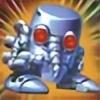 RonnieJune's avatar