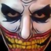 RonnieMena's avatar