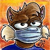 ronnieraccoon's avatar