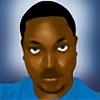 RonnieRags's avatar