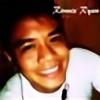 ronnieryan's avatar