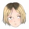 ronniethemermaid's avatar