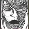 ronniexox's avatar