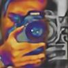 ronnisugiharto's avatar