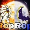RONNNM's avatar