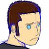 Ronnocotap's avatar