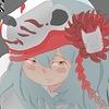 ronny1441's avatar