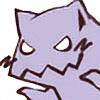 ronnydie-vu06's avatar