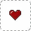 RonnyGirl's avatar