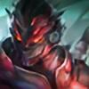 RonnyKwan's avatar