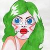 RonnyMartin's avatar