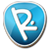 ronnyyax's avatar