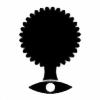 rono1982's avatar