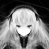 ronocco's avatar