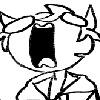 Rononoa2's avatar