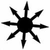 ronove767's avatar