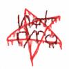 RONPON7's avatar