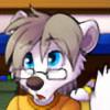 ronprower's avatar
