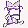 ronri's avatar
