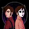 Ronrikage's avatar