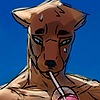 RonriSu's avatar