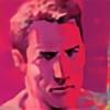 ronsalas's avatar