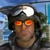 Ronsemberg's avatar