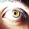 RonsenRot's avatar