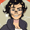 RonsiTurvy's avatar