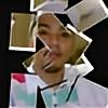 ronsyte's avatar
