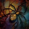 rontherabidrabbit's avatar