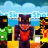 Ronthereddragon's avatar