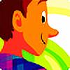 rontufox's avatar