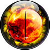 rontz's avatar