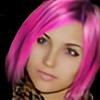 rontzymaddy's avatar
