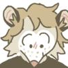ronvi's avatar