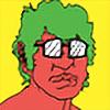 ronvwilliam's avatar