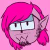 RonWerks's avatar
