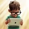 rony4icab's avatar