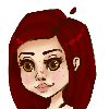 Ronyaw's avatar