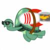 Ronyb's avatar