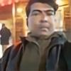 ronyhasafnuzzaman's avatar